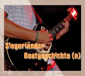 http://www.xn--siegerlnder-beatgeschichten-hkc.de/images/homebutt22.jpg